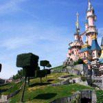 Disneyland Paris, il parco dei divertimenti che non ha bisogno di presentazioni