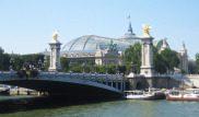 Il Grand Palais di Parigi, grandi esposizioni ed eventi da oltre un secolo di storia