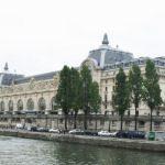 Il Museo d'Orsay a Parigi: un viaggio tra i più grandi capolavori dell'impressionismo