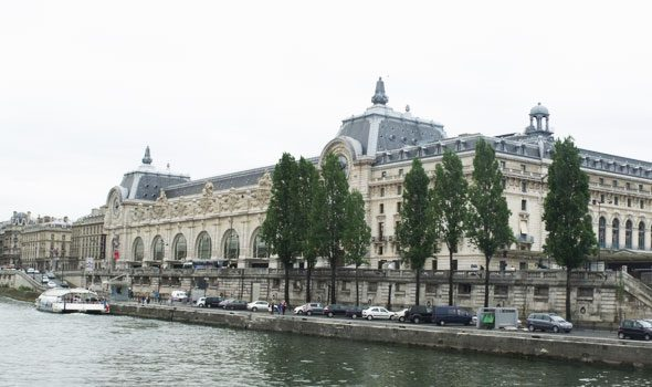 museo-orsay