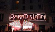 Il Paradis Latin di Parigi: un caberet moderno e dall'ottima reputazione