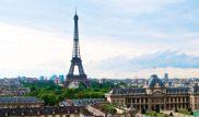 La Torre Eiffel, il simbolo incontrastato di Parigi