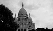 I 5 film che fanno sognare Parigi