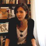 VIDEO. Parlare francese con una parola sola: Putain