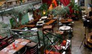 Il Brunch alla Bellevilloise, buon cibo e musica Jazz dal vivo a Parigi