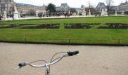 Girare Parigi in bicicletta: i consigli e le piste ciclabili