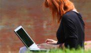 Internet Wi-Fi gratis a Parigi: le info e la mappa completa