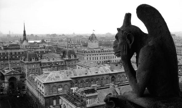I 20 arrondissement di Parigi: descrizioni, attrazioni e cose da vedere