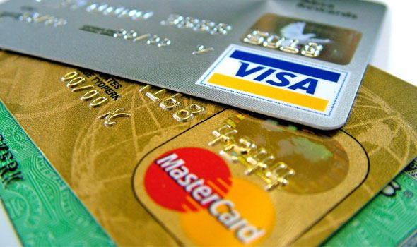 Carte Bleu: aprire un conto bancario in Francia, informazioni e consigli