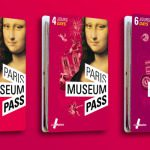Carta Musei a Parigi: Paris Museum Pass