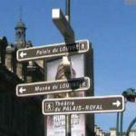 VIDEO. 10 cose da sapere prima di visitare Parigi