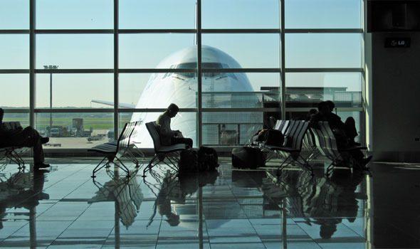 aeroporti-parigi