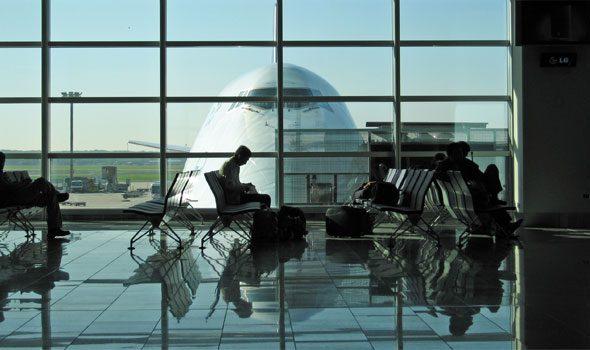 Gli aeroporti di Parigi: tutti i collegamenti