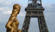 Audioguide gratuite di Parigi