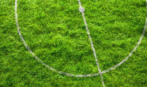 Guardare le partite di calcio italiano a Parigi