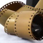 Guardare film in straming dall'estero in italiano