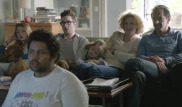 VIDEO. La famiglia Dumas, una nuova icona della pubblicità francese