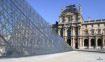 musei-gratis-parigi