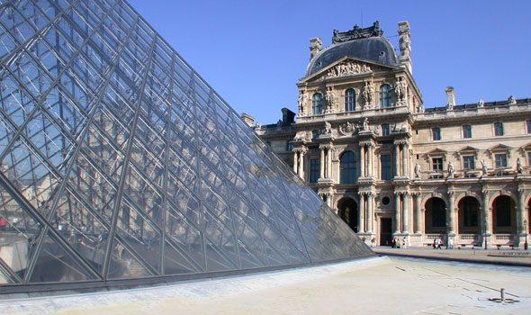 Visitare Gratis Musei e Monumenti di Parigi