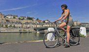 parigi-londra-bici