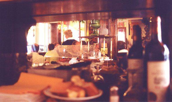 Dove mangiare la raclette a Parigi? 5 ottimi indirizzi per non sbagliare