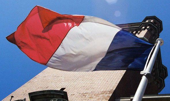 Studiare il francese online