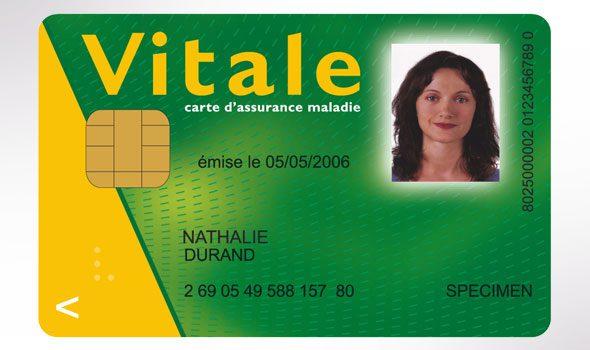assistenza-sanitaria-francia