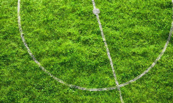 Calcio italiano a Parigi