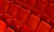 Le 6 sale cinematografiche più insolite di Parigi