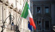 Iscriversi all'AIRE (Anagrafe degli Italiani Residenti all'Estero): quando e come farlo