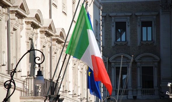 Anagrafe Italiani residenti all estero (A.I.R.E.)