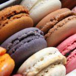 I 6 migliori indirizzi per assaporare i macarons a Parigi