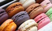macarons-parigi