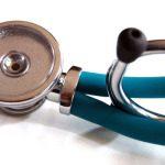 Medici generici e specialisti italiani a Parigi
