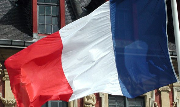 studiare-francese-parigi