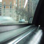 Taxi a Parigi: tutte le informazioni
