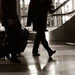 Le 10 cose da non portare quando si parte per Parigi