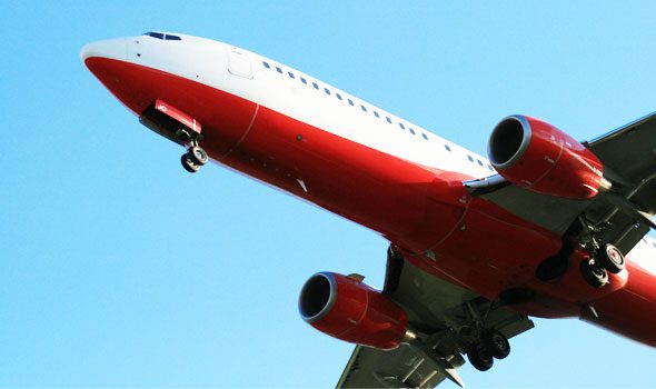 I limiti per il bagaglio a mano delle compagnie aeree