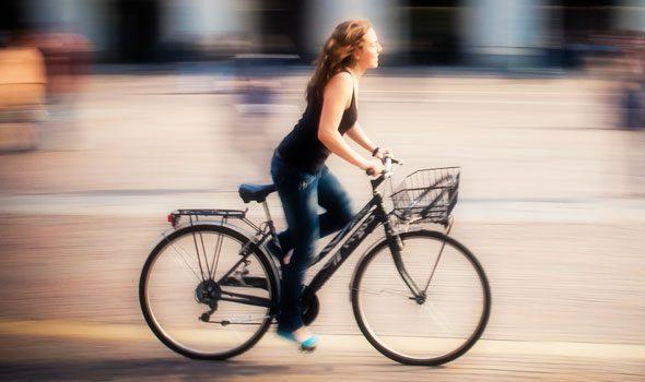 Comprare una bicicletta a Parigi: informazioni per tutti i gusti!