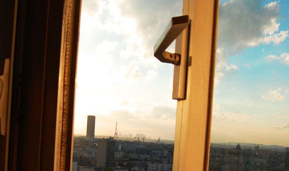 La CAF e l'aiuto economico per l'affitto in Francia