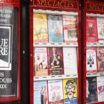 I kiosque théâtre di Parigi, come assistere a tanti spettacoli con prezzi ridotti