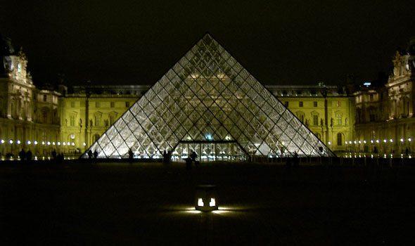 Musei di Parigi : orari e giorni delle aperture serali e notturne