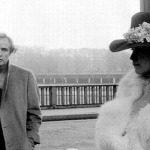 I 10 film più belli ambientati a Parigi