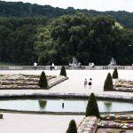 Cosa vedere nei dintorni di Parigi: i 10 posti da non perdere