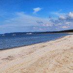 Le 5 più belle spiagge a due ore da Parigi