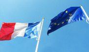 Voto all'estero : come votare in Francia per le elezioni municipali ed europee