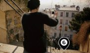cinemacity-parigi