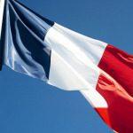 Le parolacce in francese