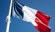 Le parolacce in francese: le 25 più famose, curiose e divertenti