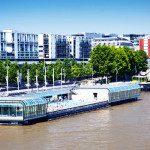 Estate a Parigi: le 8 migliori piscine all'aperto in città